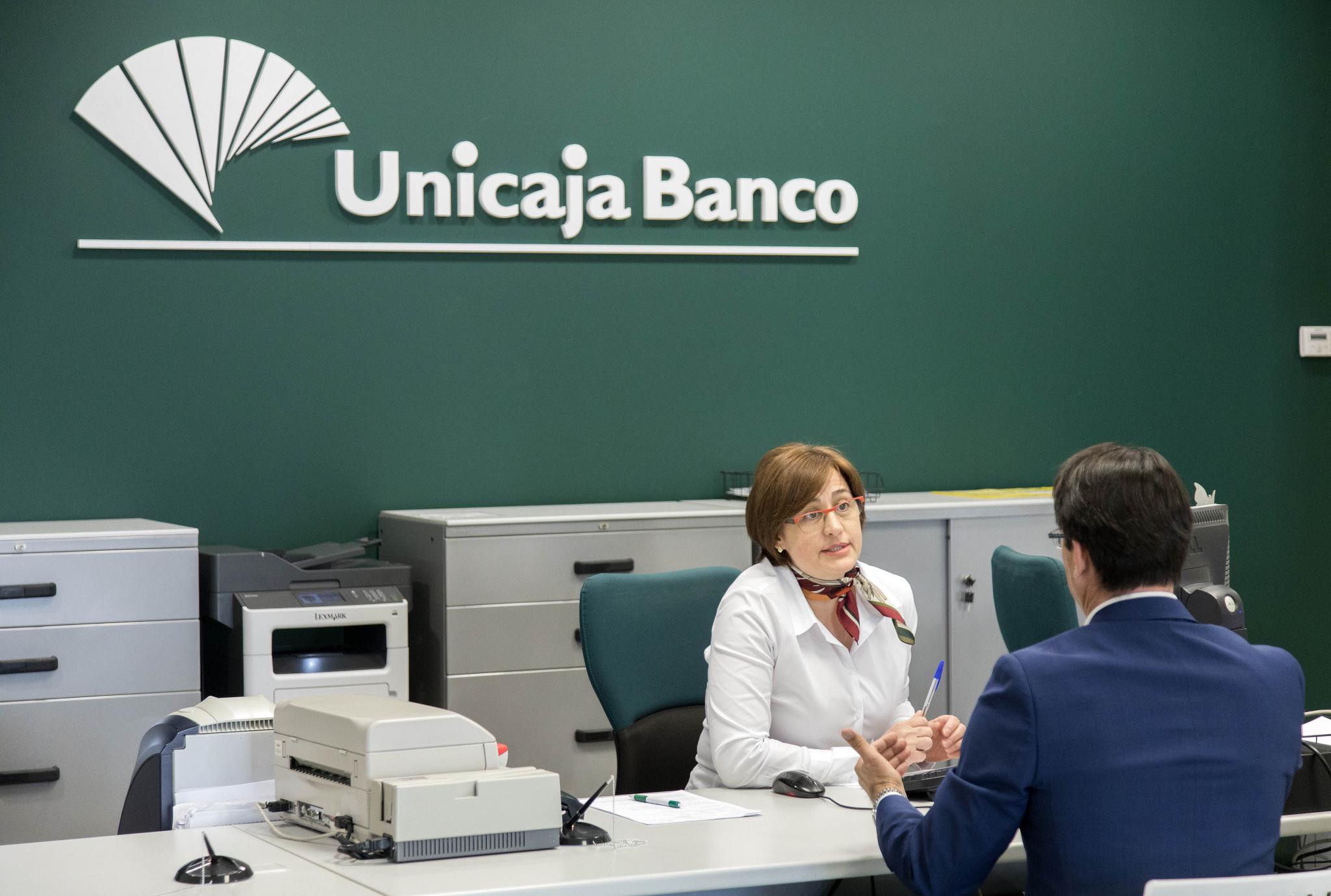 Unicaja_Banco_IRPF
