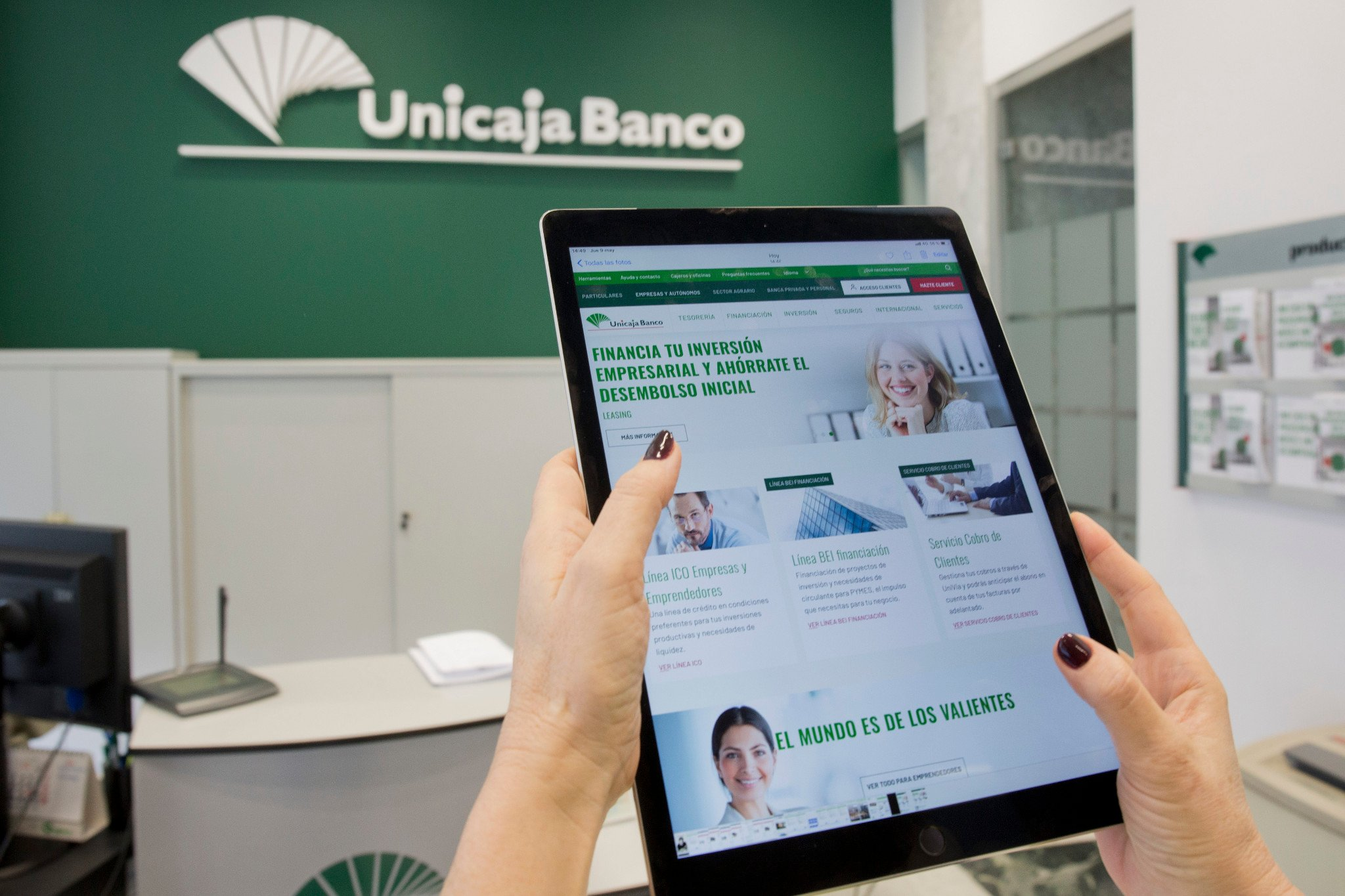 Unicaja_Banco_apuesta_por_empresas