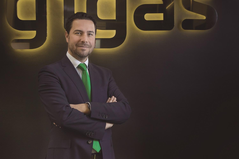 gigas cloud español con mayor rentabilidad del mercado