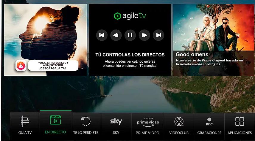 Agile Content lidera las subidas del MAB tras anunciar ampliación de capital de 5 millones