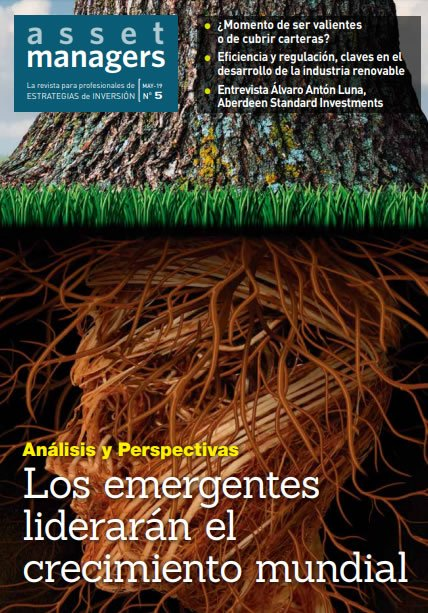 asset_managers_estrategias_inversion_revista_cinco