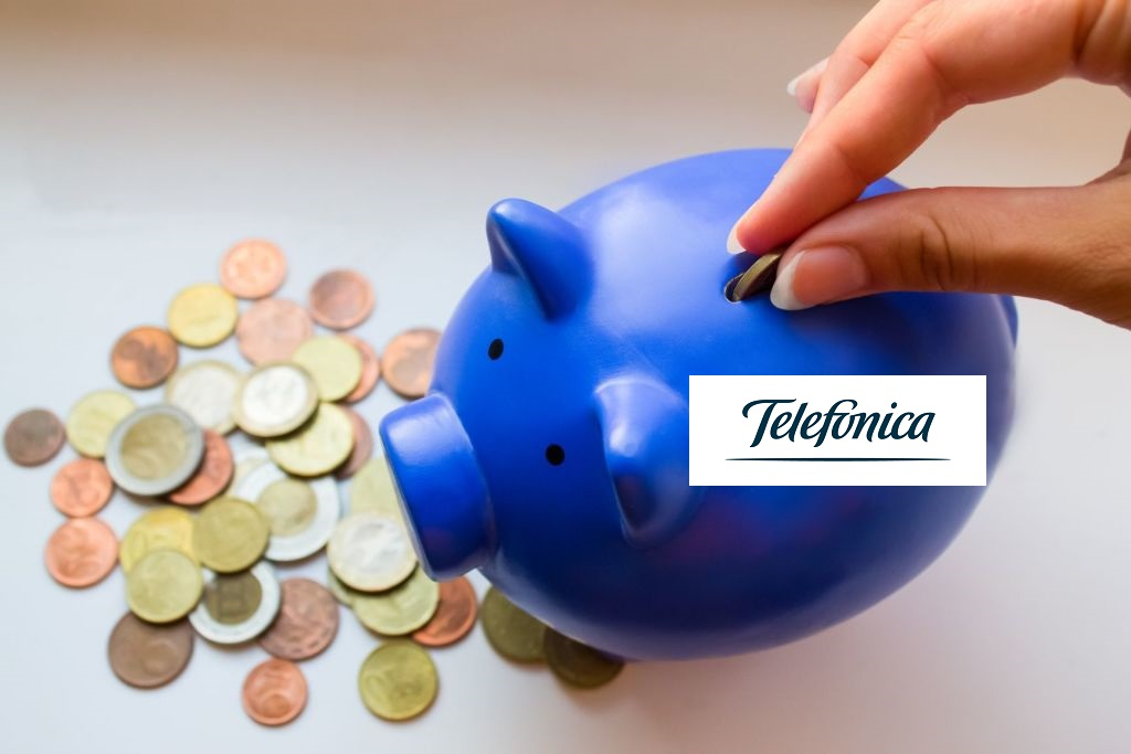 dividendo_de_telefonica