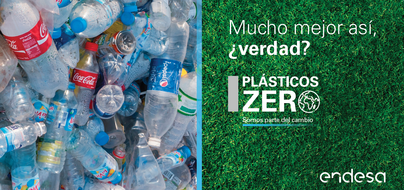 endesa_plasticos_Zero