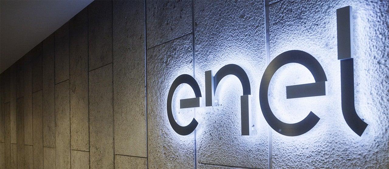 enel practicas ESG