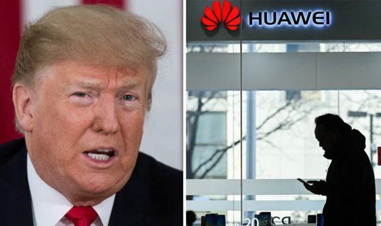 guerra_comercial_tecnologica_huawei_EEUU