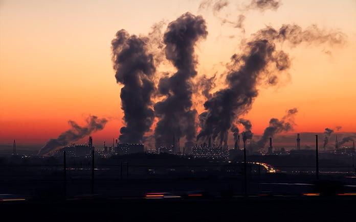 Aumenta el interés por las inversiones neutras en carbono en la industria americana