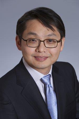 El mercado tecnológico en China y EEUU ¿dónde están las mejores oportunidades?