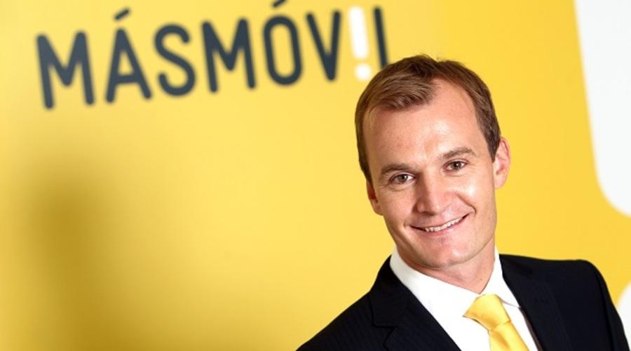 masmovil_recibe_nuevo_rating_moodys_y_fitch