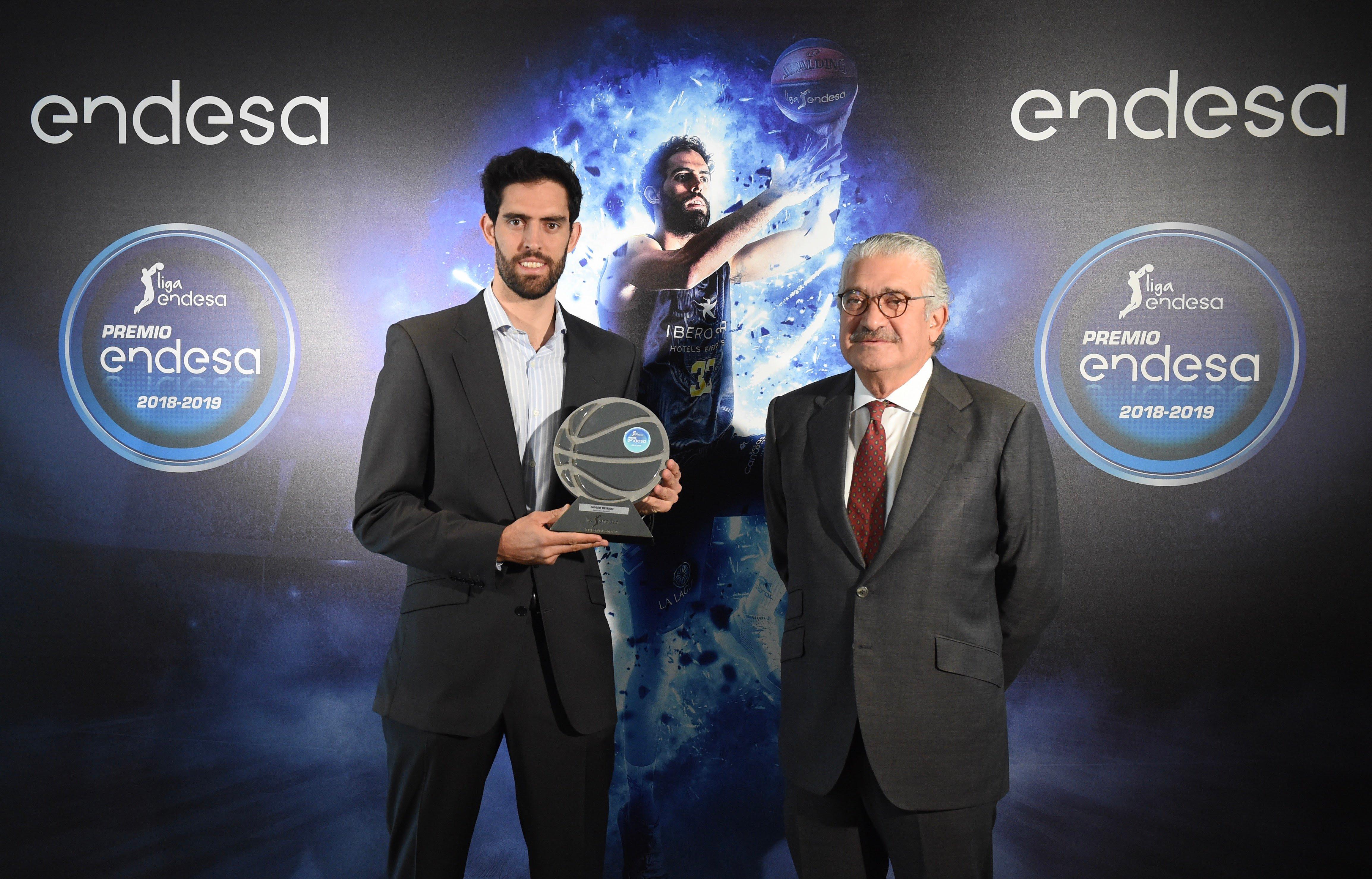 premios_endesa_2019