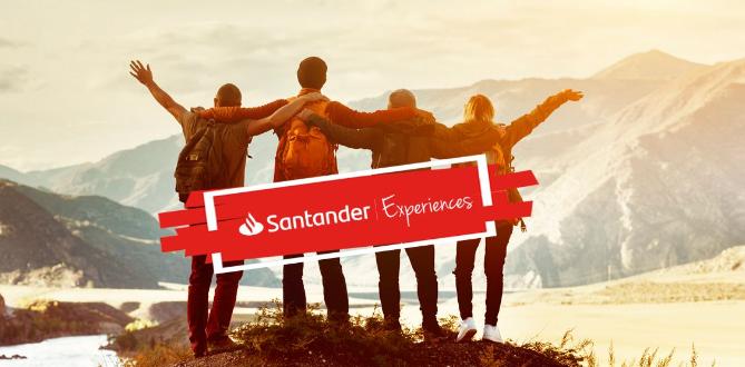 santander_experiences