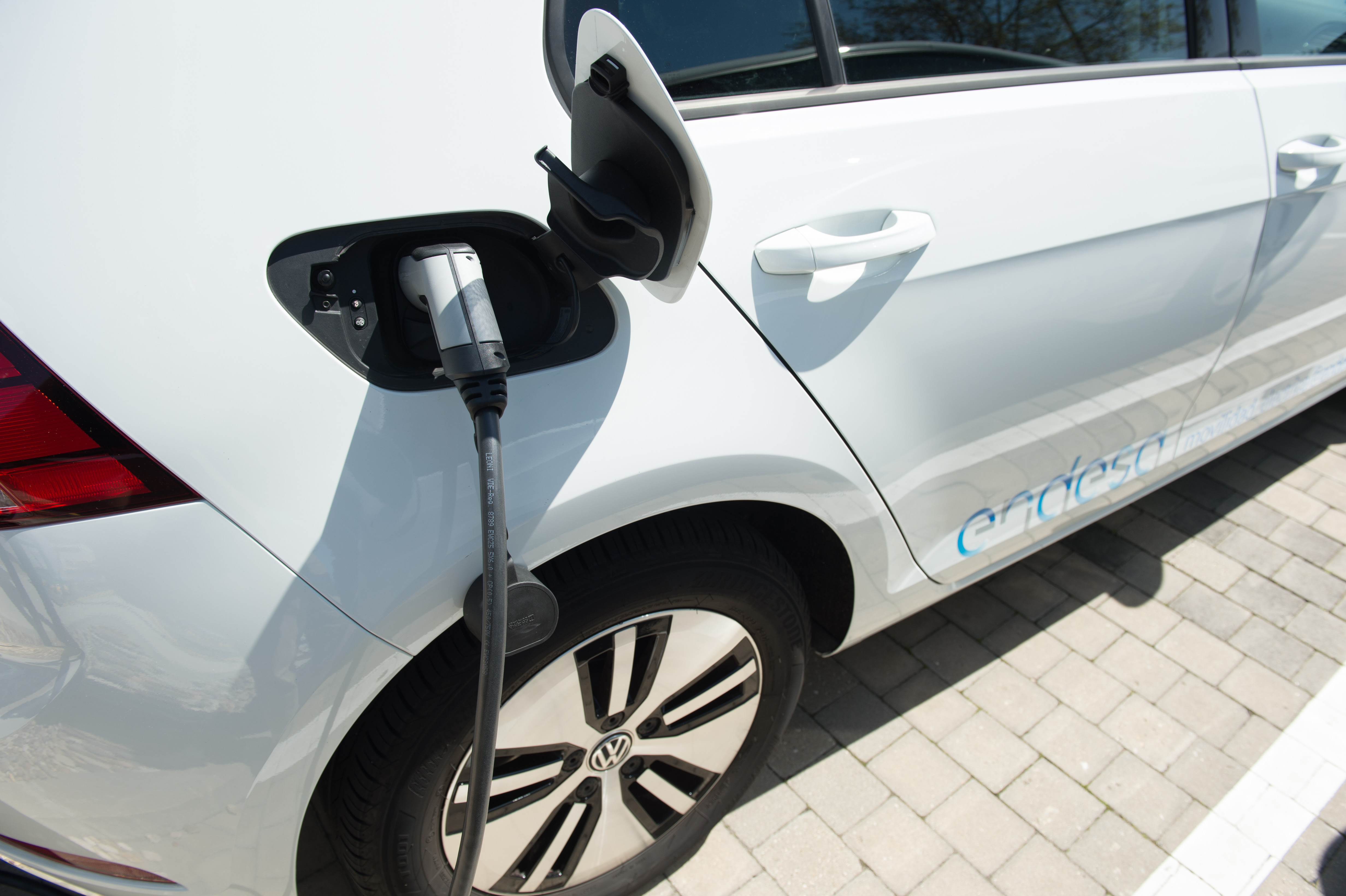 vehiculo_electrico_Endesa