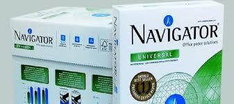 Productos Navigator Company