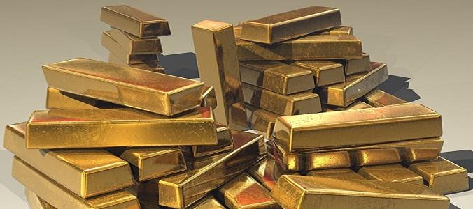 ¿Es momento de comprar oro?
