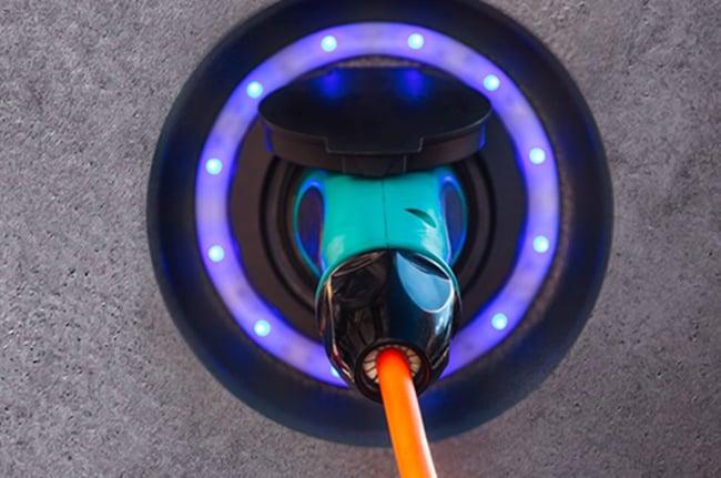 enel-x-movilidad-electrica