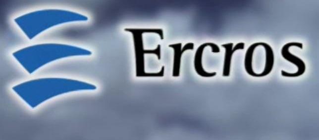 Previsiones resultados Ercros
