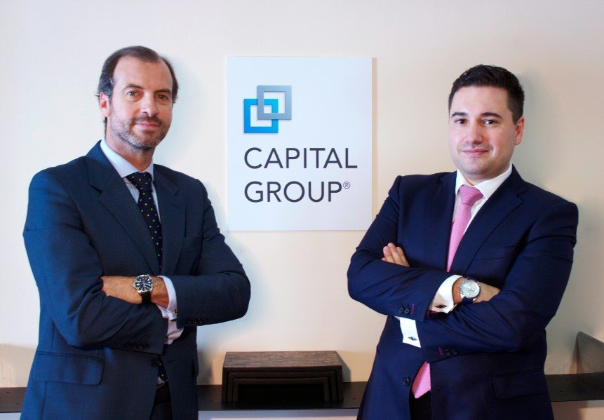 mario_gonzalez_alvaro_fernandez_capital_group