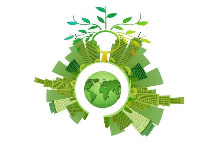 transparencia_sostenibilidad_robeco