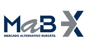 Valor, Growth y potencial en tecnología y telecomunicaciones del Ibex MAB 15