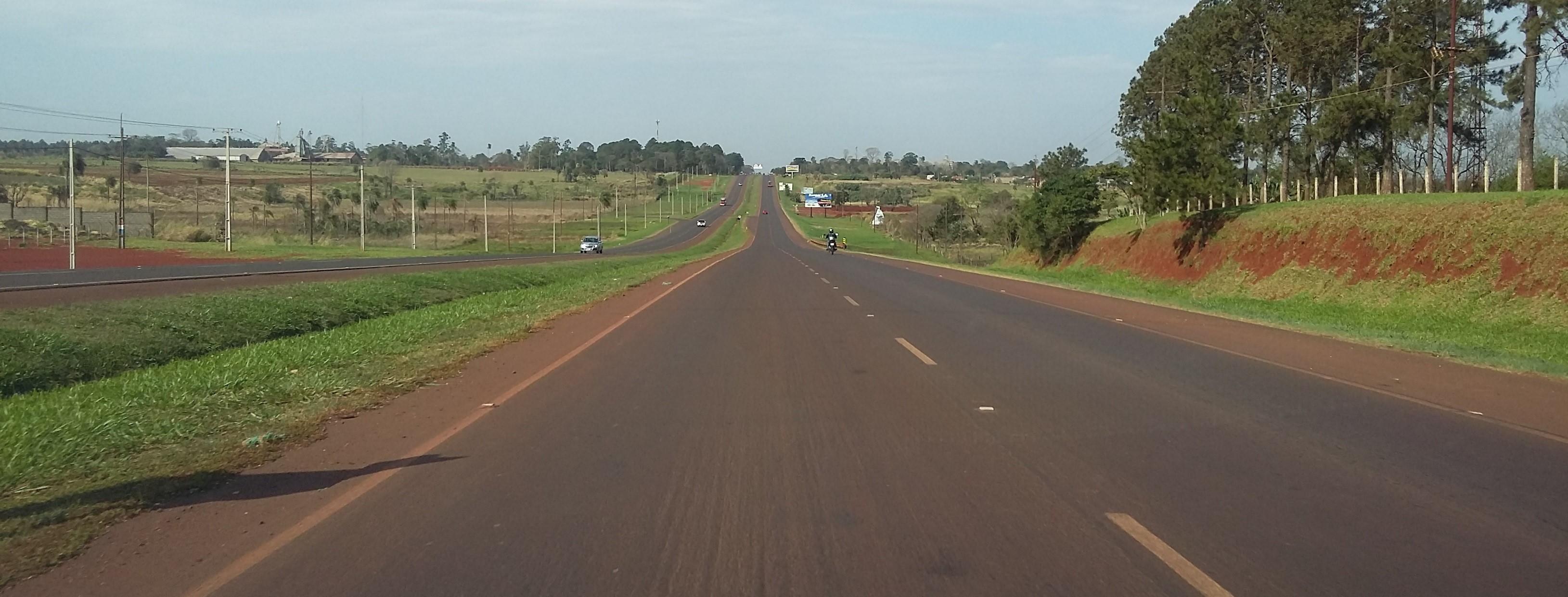 Rutas_del_Este_Paraguay_de_Sacyr