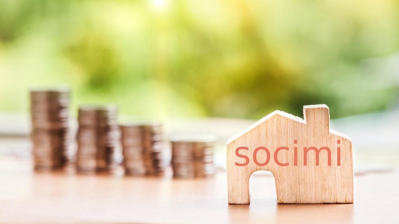 Análisis y valoración de las Socimis en España