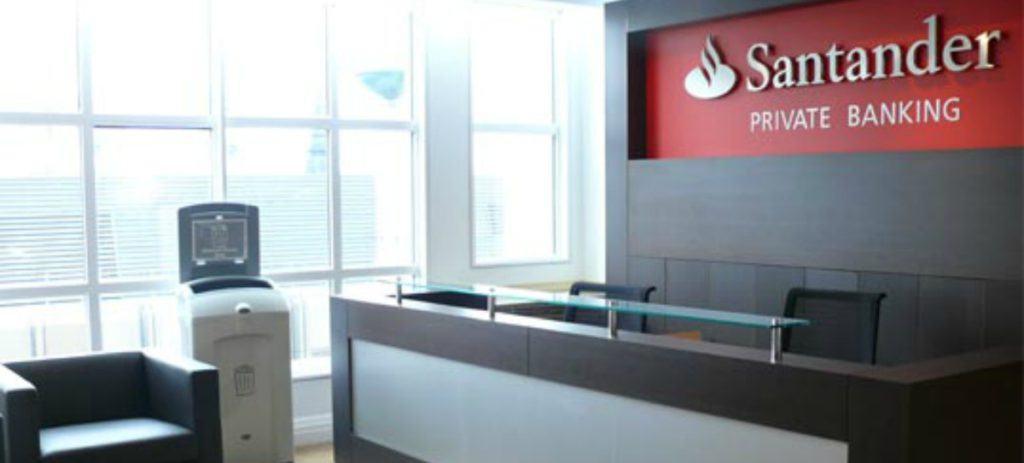 santander-private-banking-
