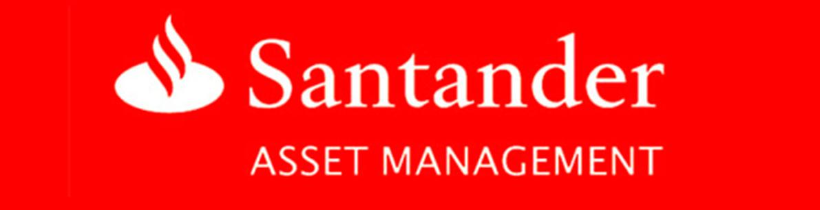 santander_asset_managemet_acuerdo_con_EFPA