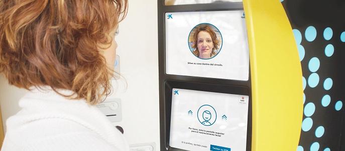 cajeros_de_caixabank_premiados_por_tecnologia_de_reconocimiento_facial