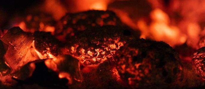 La subida del mercurio calienta a los precios del carbono
