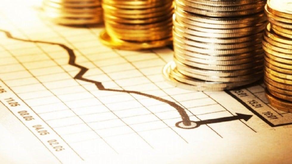'El despegue del ciclo económico post-Covid' sale a debate
