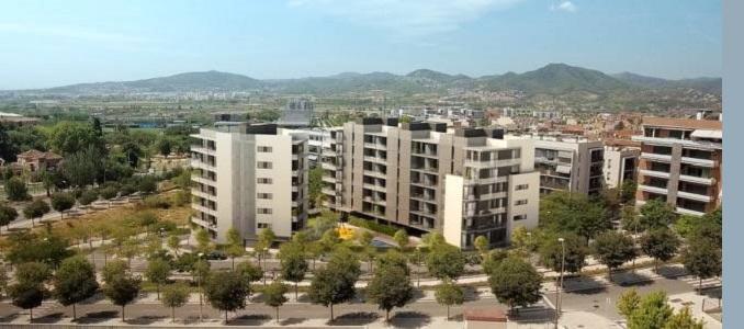 """Quabit Inmobiliaria: """"Vienen años muy apasionantes para el inmobiliario español"""""""