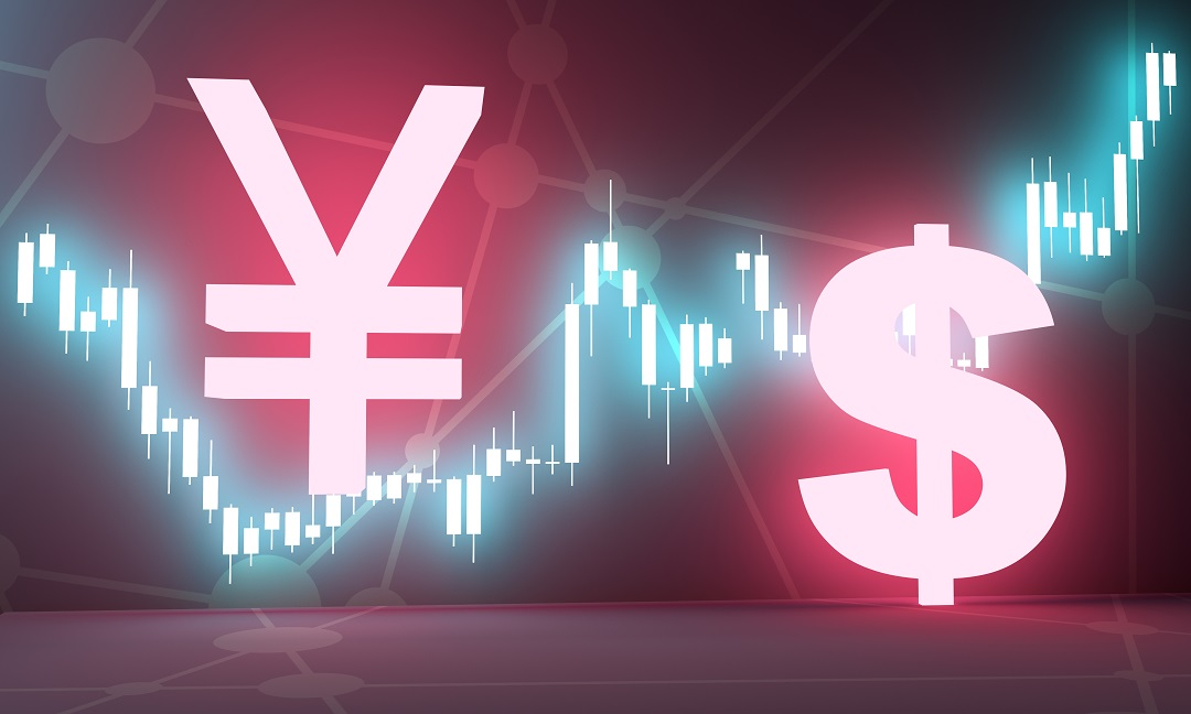 ¿Intervendrá EE.UU. el dólar?