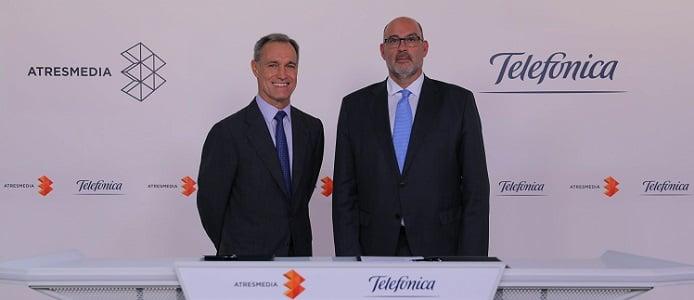 Acuerdo_Telefonica_y_Atresmedia
