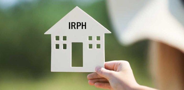 Guía para reclamar el IRPH si eres uno de los afectados por el índice