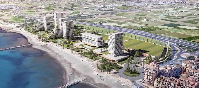 QUABIT_propuesta_de_desarrollo_urbanistico