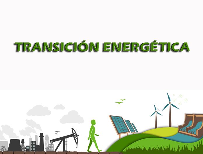Repsol y la transición energética