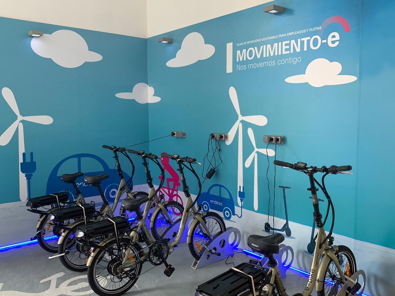 movilidad_sostenible_de_Endesa