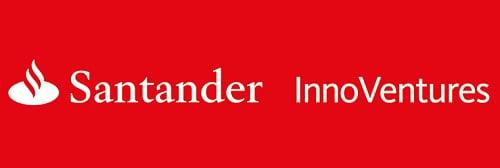 santander_innoventures