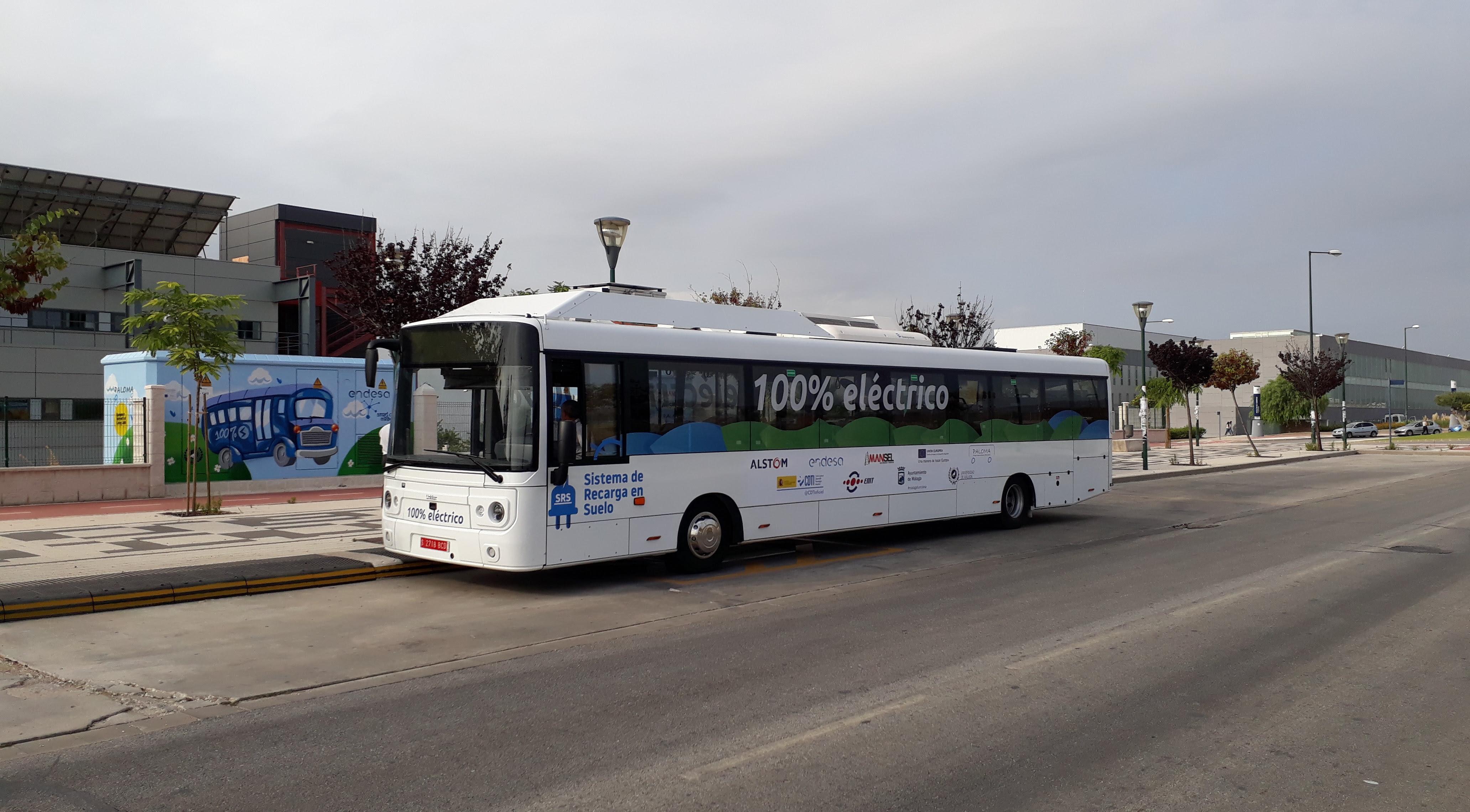 sistema_de_carga_rapida_para_autobuses_electrico