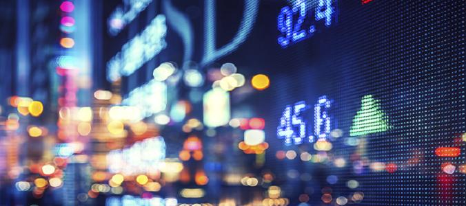Ocho empresas del Ibex 35 claves en caso de desaceleración económica en España