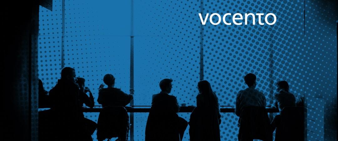 La cotización de Vocento, subida y potencial de más del 20%