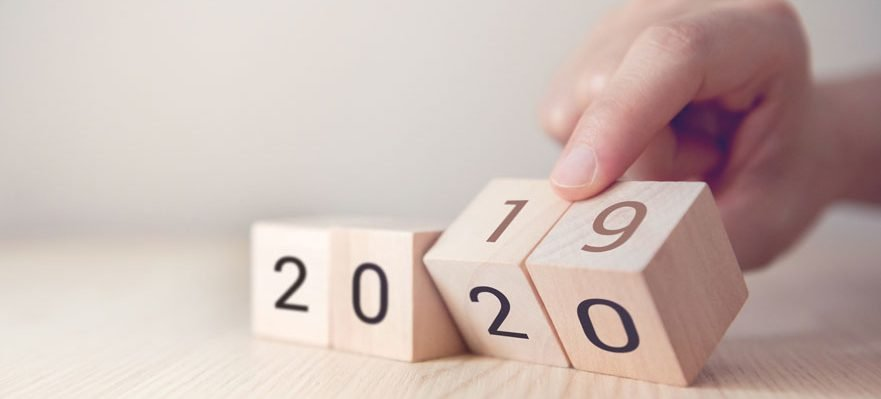 2020_invertir2