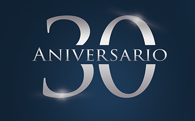30_aniversario_oddo