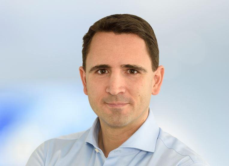 Andreas_Fruschki_Allianz_GI