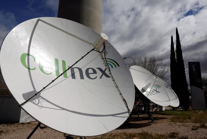 Cellnex: actualizamos su técnico escenario de corto plazo