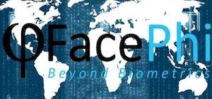 La tecnología biométrica de FacePhi ya no es sólo una realidad, sino una necesidad