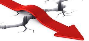 El riesgo vuelve a estar remunerado….y otros factores para invertir en deuda corporativa investment grade