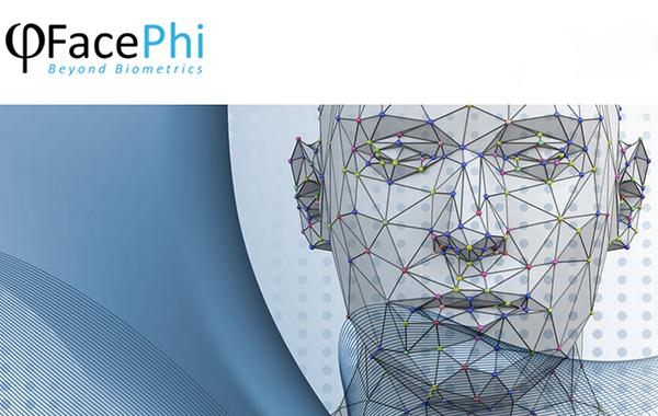 FacePhi Biometrics