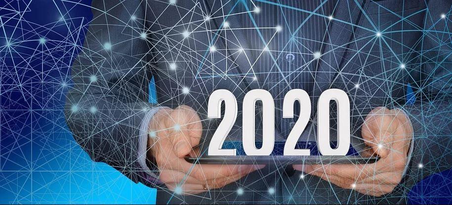 2020_noticia