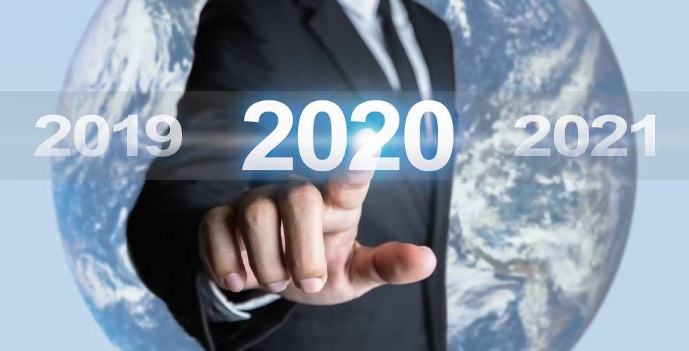 2020_perspectivas