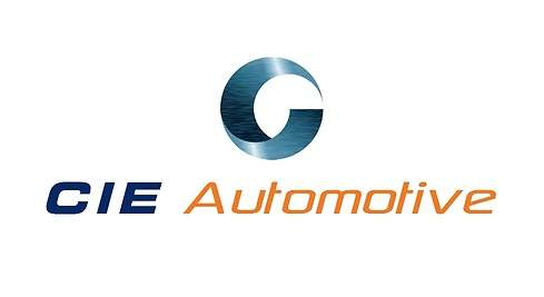 Logo de CIE Automotive